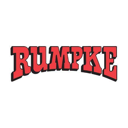 Image result for Rumpke logo