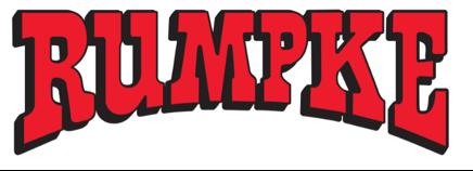 Rumpke - Home