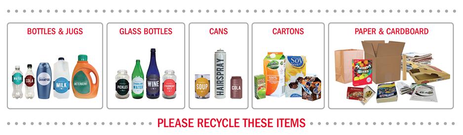 recycle items - Ataum berglauf-verband com