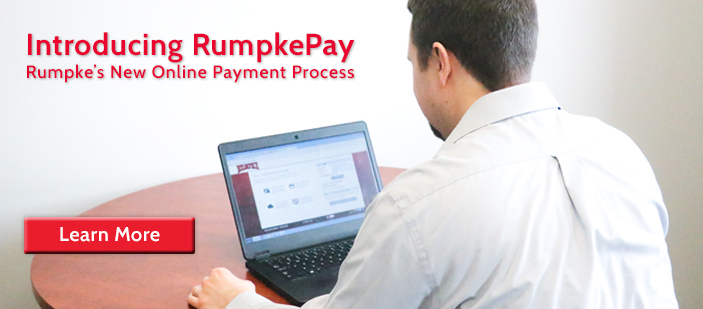 WebsiteSlider_IntroducingRumpkePay