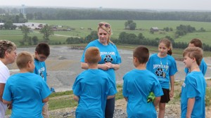 brown county green camp 2015