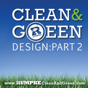 CleanGreen_Design_Part2