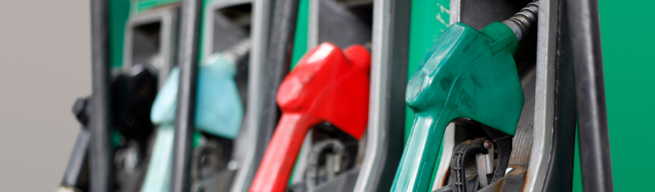Rumpke Fuel Surcharge - What is fuel surcharge